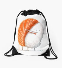 Mochila saco Sushi Hug