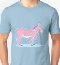 Suck My Ass Unisex T-Shirt