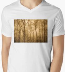 Whispering Snowstorm T-Shirt