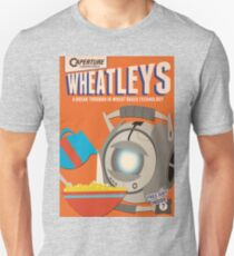 wheatley's cereal T-Shirt