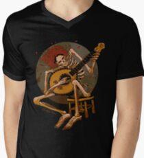 Grateful Dead - Dead Song T-Shirt