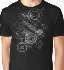 Go crazy! Graphic T-Shirt