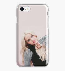 Dove Cameron iPhone Case/Skin
