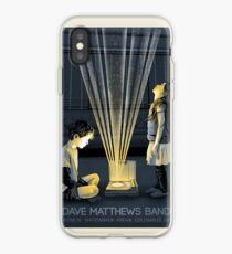 DMB At Nationwide Arena Columbus OH Limitied Edition Design iPhone Case