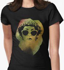 Style! T-Shirt
