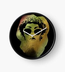 Style! Clock