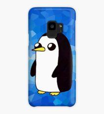 Penguin. Case/Skin for Samsung Galaxy