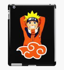 manga iPad Case/Skin