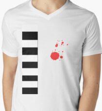blasted T-Shirt