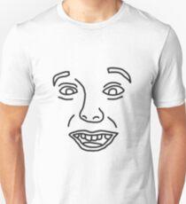 The Zuben Nut T-Shirt