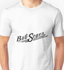 Bob Seger T-Shirt