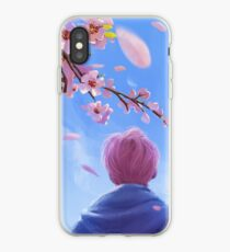 Spring Day iPhone Case