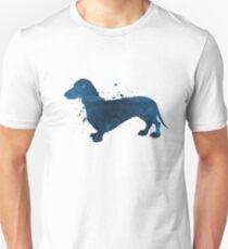 A dachshund T-Shirt