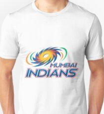 MUMBAI INDIANS T-Shirt