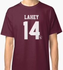 Isaac Lahey Classic T-Shirt
