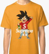 little goku Classic T-Shirt