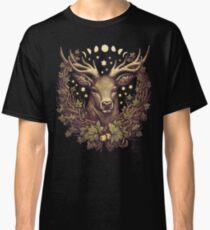 CERNUNNOS STAG Classic T-Shirt