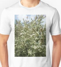 Buds. T-Shirt