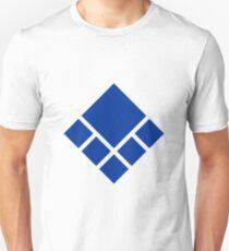 Supreme Commander - UEF Symbol Unisex T-Shirt