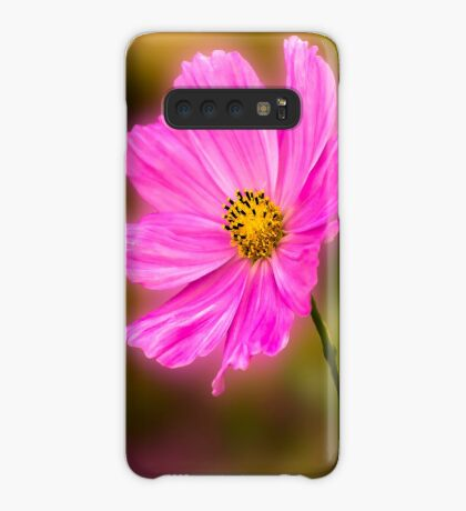 Cosmos 2 Case/Skin for Samsung Galaxy