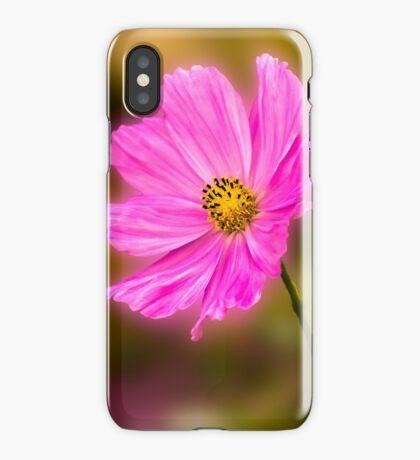Cosmos 2 iPhone Case