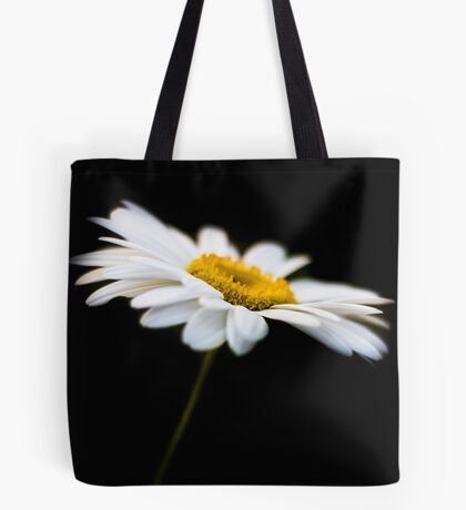 Daisy 7 Tote Bag