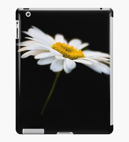 Daisy 7 iPad Case/Skin