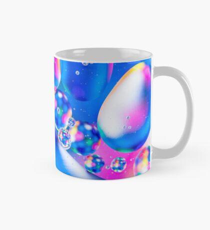 Oil & Water 5 Mug