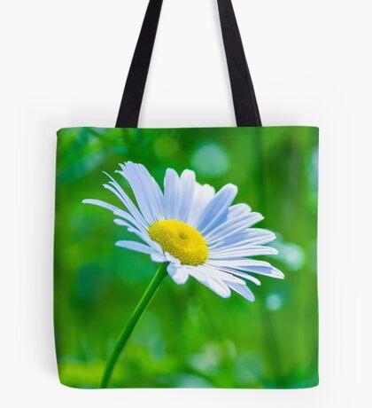 Daisy 6 Tote Bag