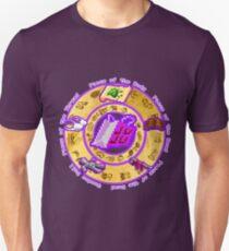 JuJu T-Shirt T-Shirt