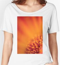 Too Close to the Sun Women's Relaxed Fit T-Shirt