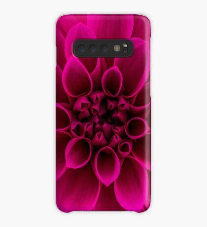 Alotta Pink Case/Skin for Samsung Galaxy