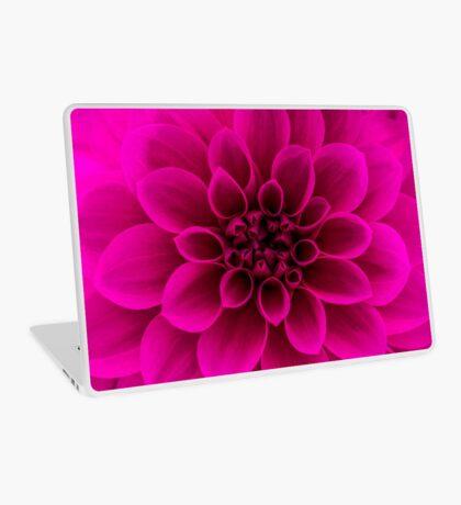 Alotta Pink Laptop Skin