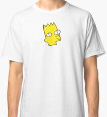 BORT  Classic T-Shirt