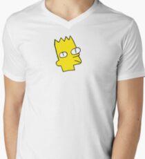 BORT  T-Shirt