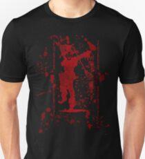 Bloody Joker T-Shirt