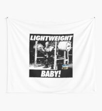 Ronnie Coleman Wall Tapestry