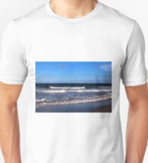 Afternoon Delight Time T-Shirt