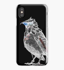 Blackbird Android iPhone Case