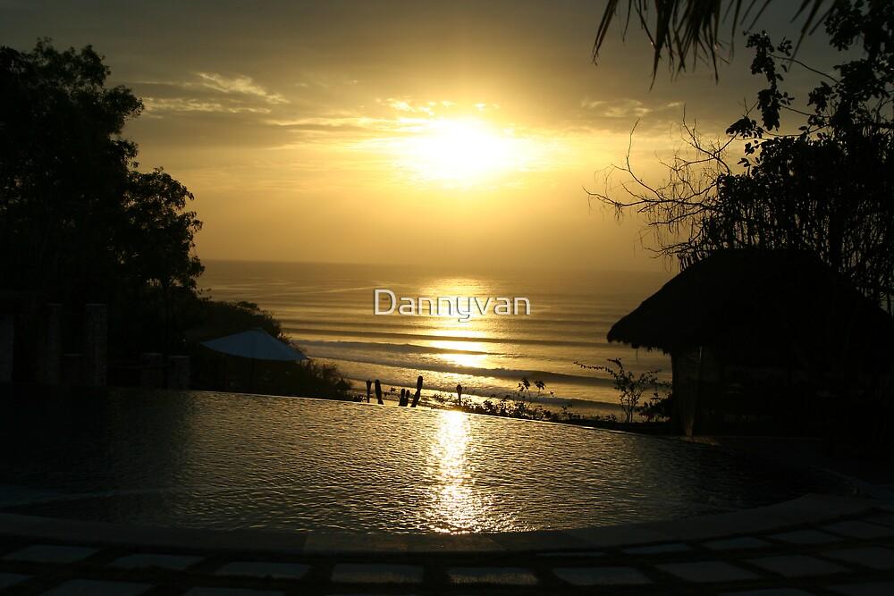 Relax by Dannyvan