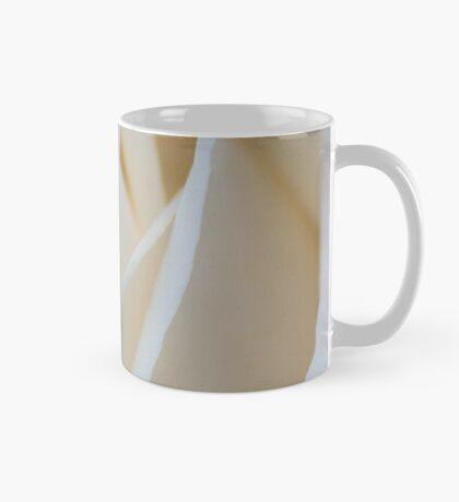 White Rose 2 Mug
