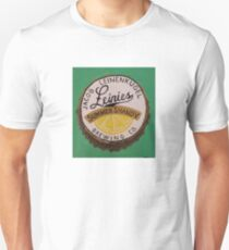 Summer Shandy bottle cap T-Shirt