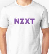 NZXT T-Shirt