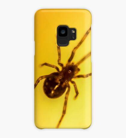 spider 2 Case/Skin for Samsung Galaxy