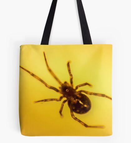 spider 2 Tote Bag