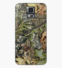 Mossy Oak Case/Skin for Samsung Galaxy
