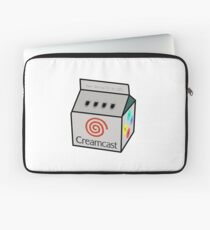 Sega Creamcast Laptop Sleeve