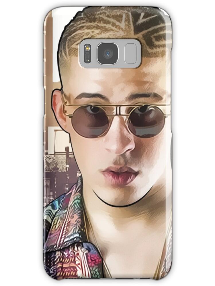 Galaxy S6 SM-G920fzdaxfa Samsung South Africa