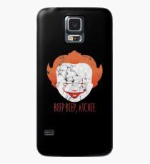 Beep Beep, Richie Case/Skin for Samsung Galaxy