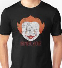 Beep Beep, Richie T-Shirt